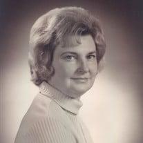 D. Arlene Miller