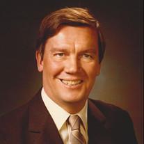 Gary J Seckel