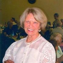 Carol Jeanette Elliott