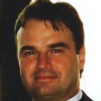 Stephen M Fencel