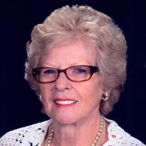 Joanne  Elizabeth Pierce Smith