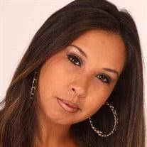 Rita D. Gutierrez
