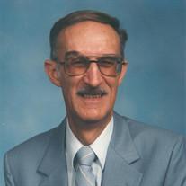 Harold  B.  Purdy
