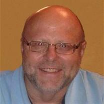Steven D. Runck