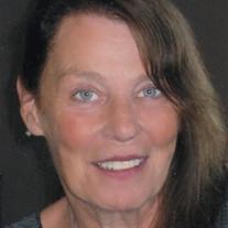 Miss Irene A. Coakley