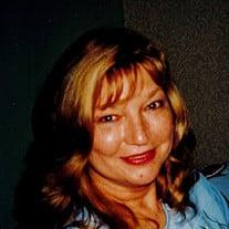 Linda B Miller