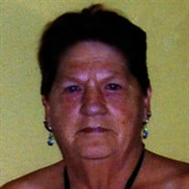 Cheryl Lynn Miller