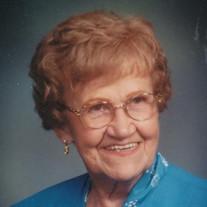 Mary J. Ruda