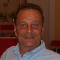Herbert Joseph Kurtz Jr