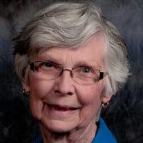 Barbara L. Pillarelli
