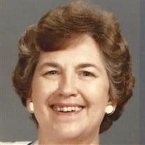 Damitra Elaine Cook Meeds