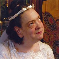 Kristin  Suzanne  Scarth
