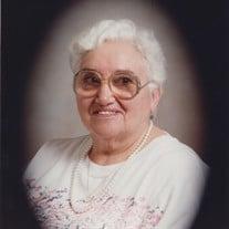 Lillian  Sambell