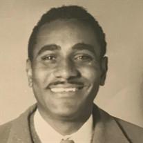 Vernon Coleman
