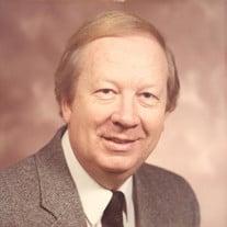 Rufus Lee Tipton