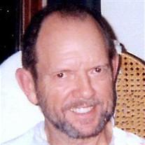 Michael Dean Sullivan