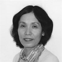 Dr. Neung Hee Lee