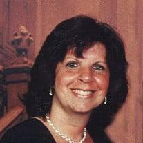 Linda Quartuccio
