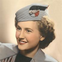 Alice Gossman Pott