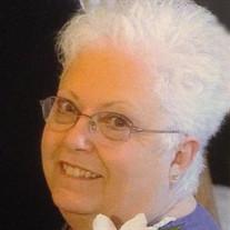 Deborah A. Maguy