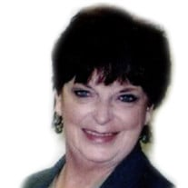 Trudy  Ann Olson Swenson