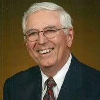 Kenneth L. Krempp