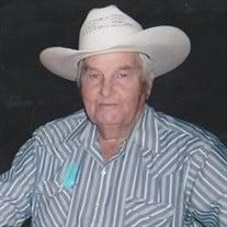 Charles Reagan Tindol