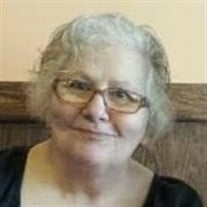 Eunice Marie Smith