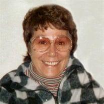 Rose Schneider