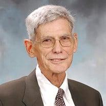 James A. Tobin
