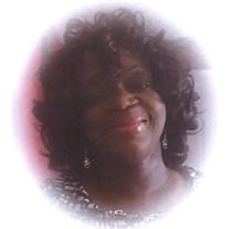 Janice Marie Ortiz