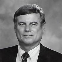 Gary Virgil Miller