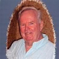 Thomas J. McGonigle