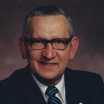 Orlan C. Cooper Jr.