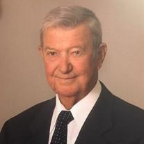 K.L.  Breeden Jr.