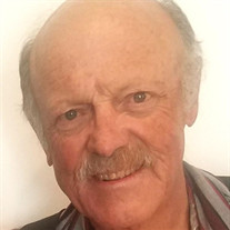Kirk L. Walton