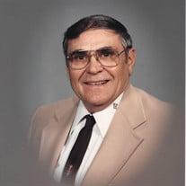 Frank  J.  Blazek