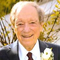 Donald L. Cunningham