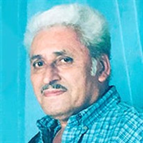 Kenneth Barron