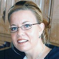 Laura Ann Nigon