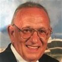 Michael P. Bazicki