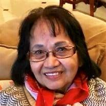 Clara Bolante