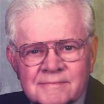 Morris Littrel Jr