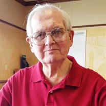Kenneth Lee Weddle