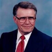 James Herbert Littrel