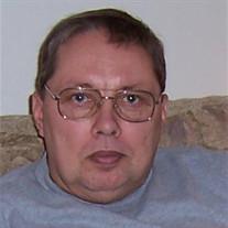 Charles H. Stayman Jr.
