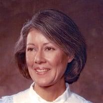 Linda J. Skaer