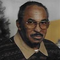 Wesley B. Henson