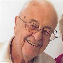 Michael S. Portanova