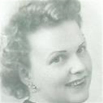 Mary J. Relyea